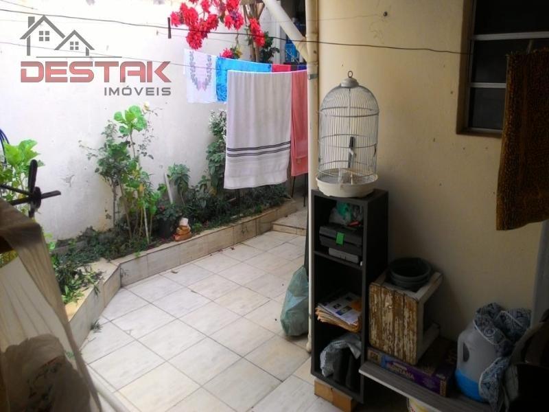 ref.: 3316 - casa em jundiaí para venda - v3316