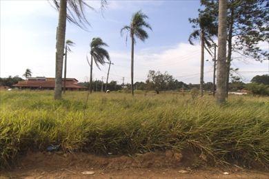 ref.: 3316 - terreno em cotia, no bairro aguassai