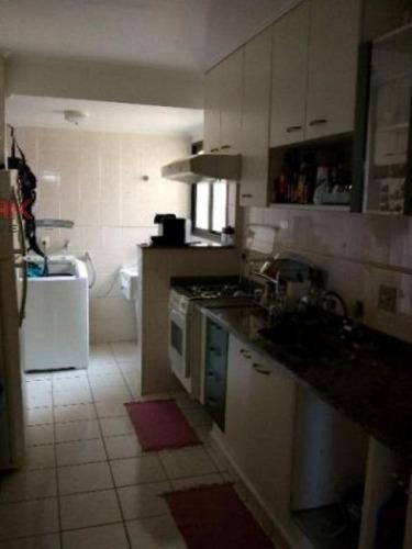 ref.: 3317 - apartamento em jundiaí para venda - v3317