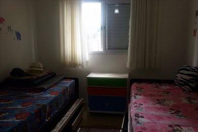 ref.: 3322 - apartamento em praia grande, no bairro canto do forte - 3 dormitórios