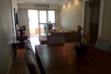 ref.: 3324 - apartamento em praia grande, no bairro canto do forte - 3 dormitórios