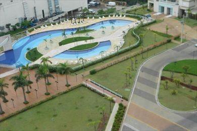 ref.: 3338 - apartamento em sao paulo, no bairro jardim olympia - 3 dormitórios