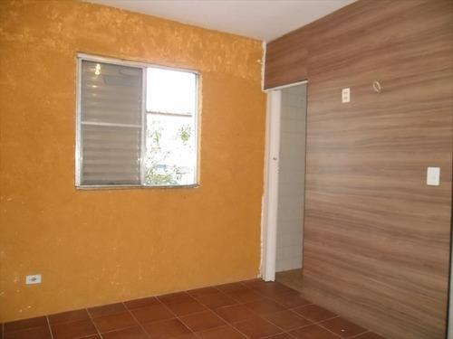 ref.: 3339 - apartamento em praia grande, no bairro ocian