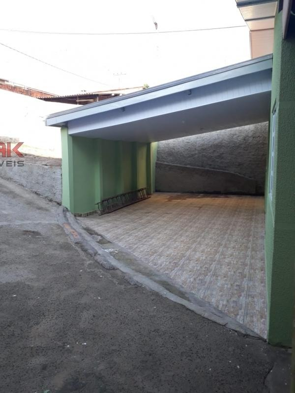 ref.: 3340 - casa em campinas para venda - v3340