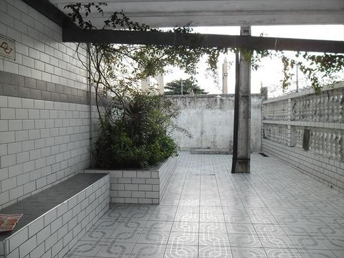 ref.: 3341 - apartamento em praia grande, no bairro ocian