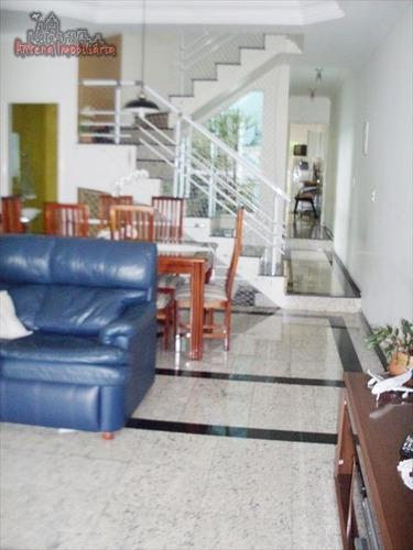 ref.: 3341 - casa em sao paulo, no bairro casa verde - 3 dormitórios
