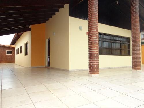 ref.: 334404 - casa em mongagua, no bairro vera cruz - 3 dormitórios