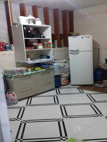 ref.: 3346 - apartamento em praia grande, no bairro ocian - 2 dormitórios