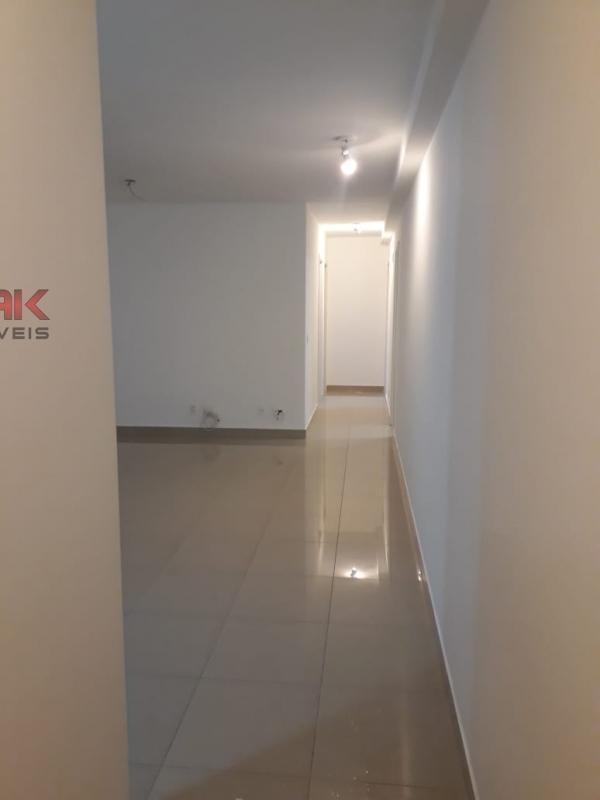 ref.: 3347 - apartamento em jundiaí para aluguel - l3347