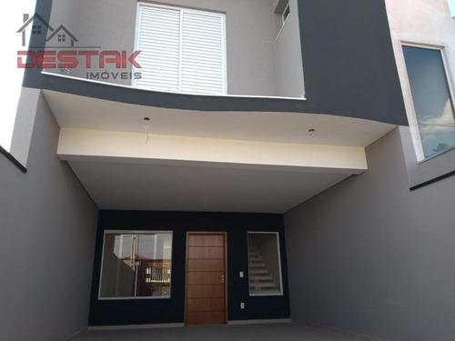 ref.: 3355 - casa em campinas para venda - v3355