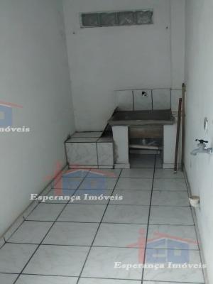 ref.: 3362 - casa terrea em osasco para aluguel - l3362