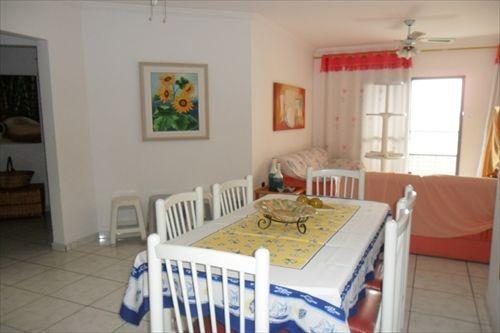 ref.: 336401 - apartamento em praia grande, no bairro campo