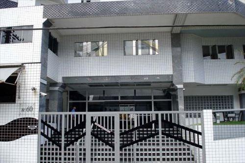 ref.: 336501 - apartamento em praia grande, no bairro campo