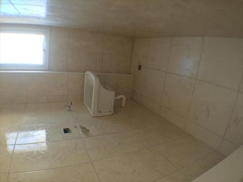 ref.: 3370 - apartamento em praia grande, no bairro canto do forte - 1 dormitórios