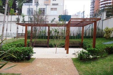 ref.: 3372 - apartamento em sao paulo, no bairro panamby - 3 dormitórios