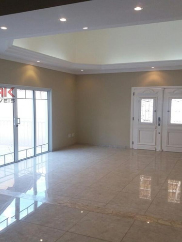 ref.: 3372 - casa em jundiaí para venda - v3372
