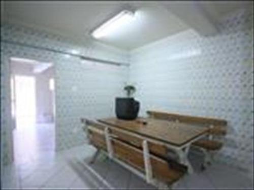 ref.: 338 - casa em sao paulo, no bairro butanta - 4 dormitórios