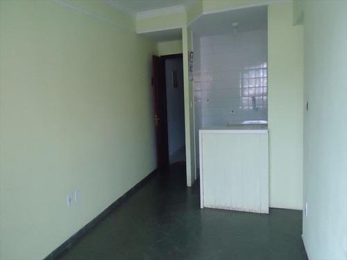 ref.: 339 - apartamento em bertioga, no bairro maitinga - 2 dormitórios