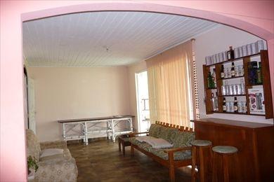 ref.: 33900 - casa em praia grande, no bairro vila guilhermi