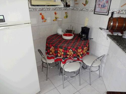 ref.: 339100 - apartamento em praia grande, no bairro vila t