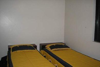 ref.: 339500 - apartamento em praia grande, no bairro vila guilhermina - 3 dormitórios