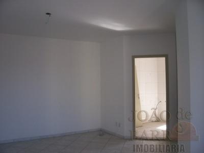 ref.: 34 - apartamento em osasco para venda - v34