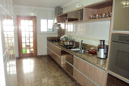 ref.: 340 - apartamento em praia grande, no bairro canto do forte - 1 dormitórios