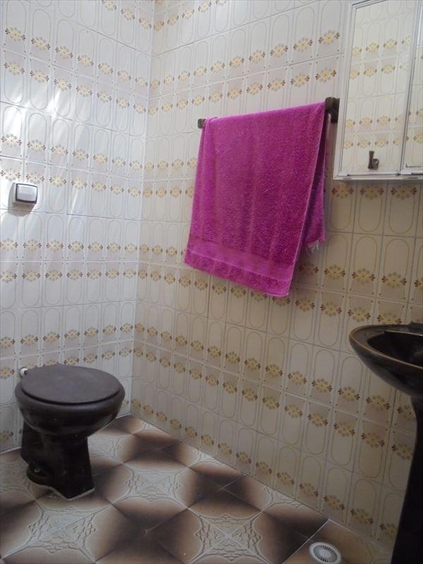 ref.: 340004 - casa em mongagua, no bairro pedreira - 3 dormitórios
