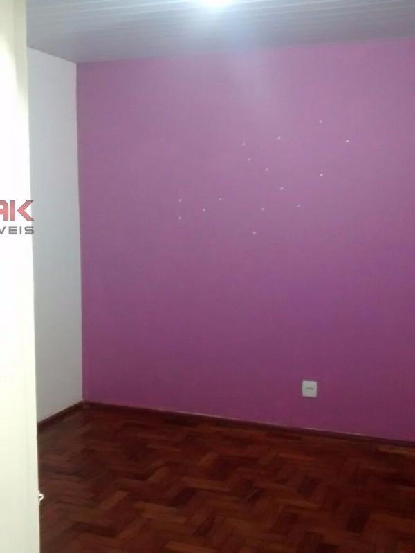 ref.: 3408 - casa em jundiaí para venda - v3408