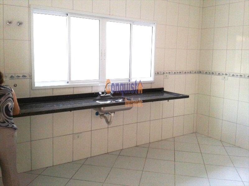 ref.: 34100 - casa em sao paulo, no bairro bosque da saude - 4 dormitórios