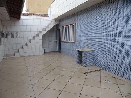 ref.: 341204 - casa em mongagua, no bairro itaoca - 2 dormitórios