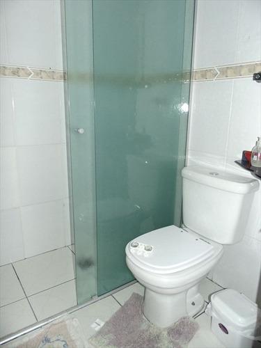 ref.: 342704 - casa em mongagua, no bairro vila atlantica - 2 dormitórios