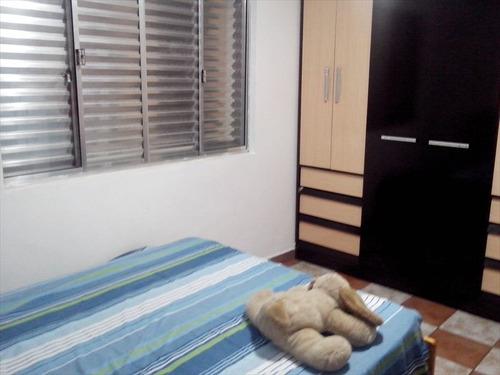 ref.: 34301 - apartamento em praia grande, no bairro vila tupy - 1 dormitórios