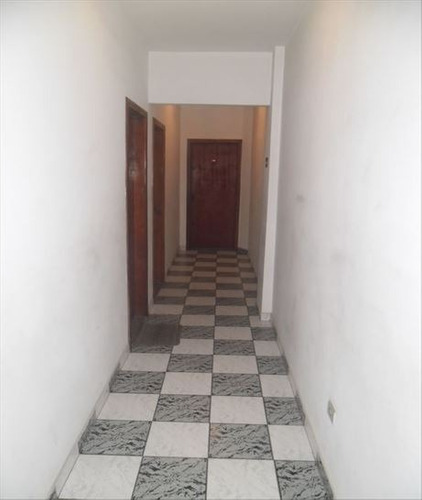 ref.: 3432 - apartamento em praia grande, no bairro tupi