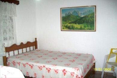 ref.: 343600 - casa 2 dorms excelente localização - 270 mil!