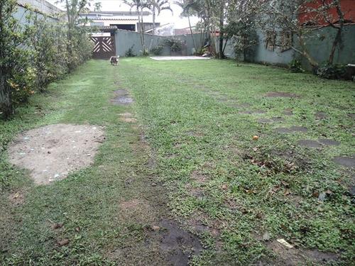 ref.: 343804 - casa em mongagua, no bairro florida mirim - 4 dormitórios