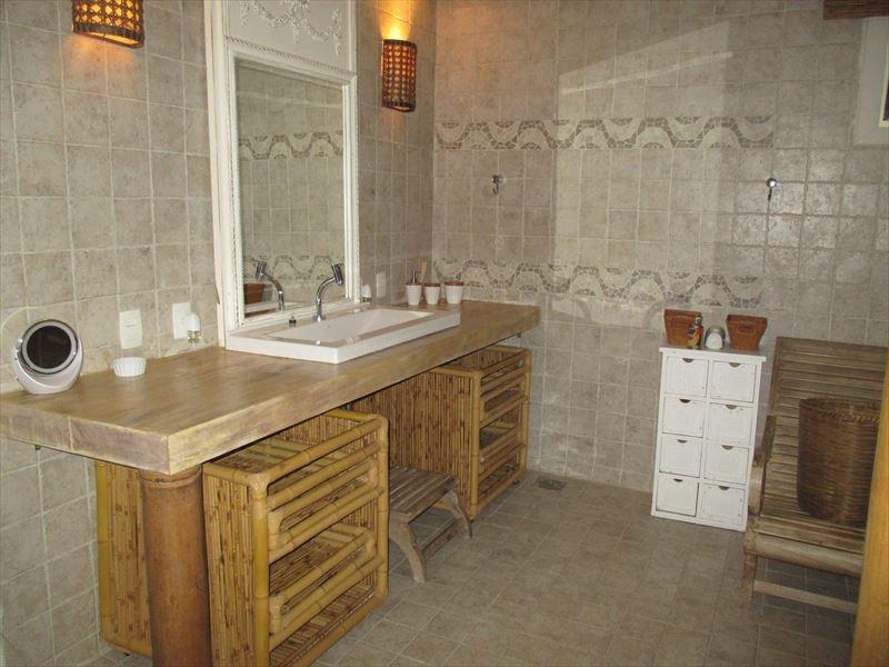 ref.: 344 - casa condomínio fechado em bertioga, no bairro riviera de são lourenço - 5 dormitórios