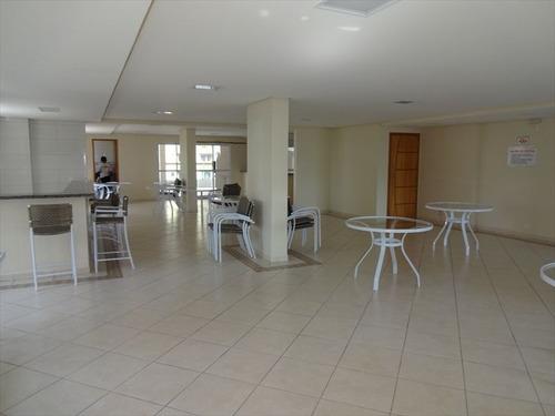 ref.: 344000 - apartamento em praia grande, no bairro campo