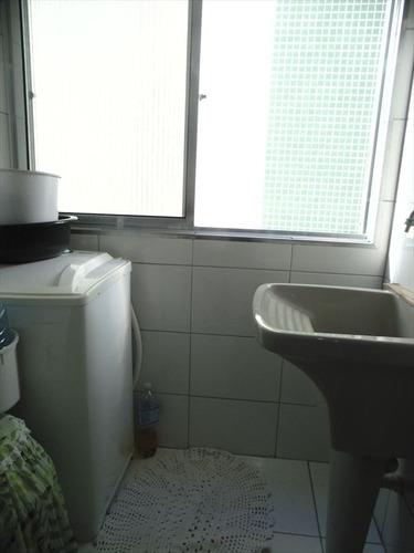 ref.: 344004 - apartamento em mongagua, no bairro centro - 2 dormitórios