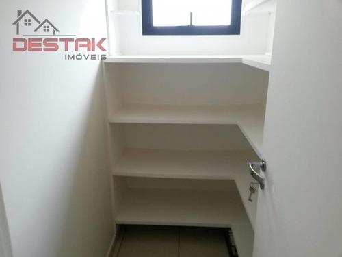 ref.: 3441 - apartamento em jundiaí para venda - v3441