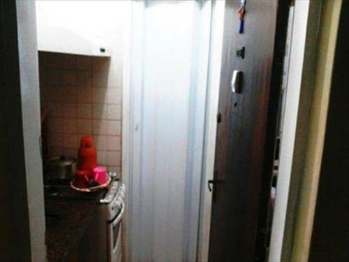 ref.: 3445 - apartamento em praia grande, no bairro ocian