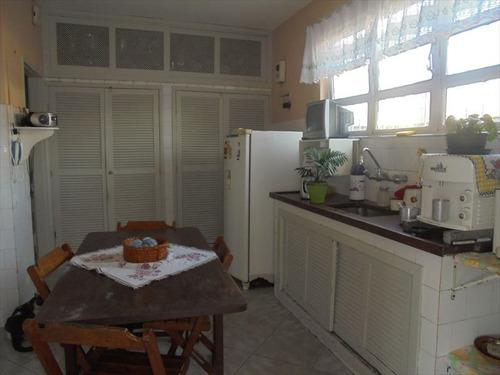 ref.: 344804 - casa em mongagua, no bairro santa eugenia - 2 dormitórios