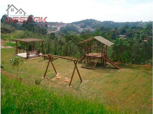ref.: 3449 - terreno em várzea paulista para venda - v3449