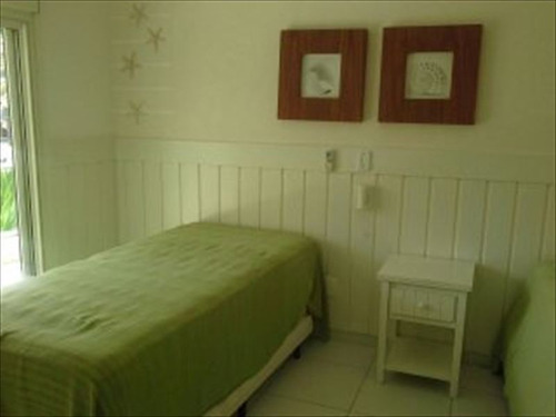 ref.: 345 - apartamento em bertioga, no bairro riviera de são lourenço - 3 dormitórios