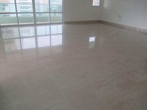 ref.: 346 - apartamento em bertioga, no bairro riviera de são lourenço - 5 dormitórios
