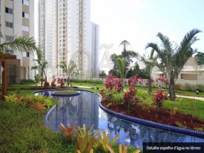 ref.: 346 - apartamento em são paulo para venda - v346