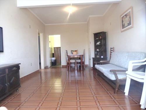 ref.: 346004 - apartamento em mongagua, no bairro centro - 2 dormitórios