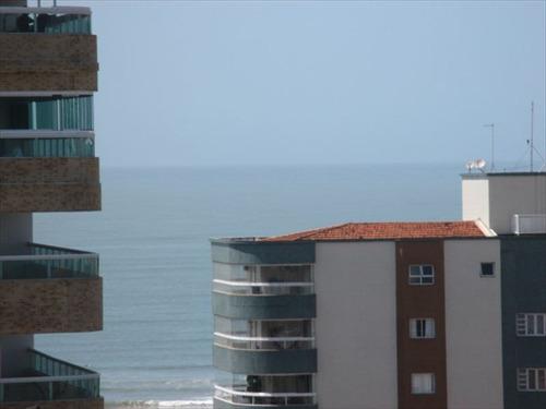ref.: 346501 - apartamento em praia grande, no bairro vila g