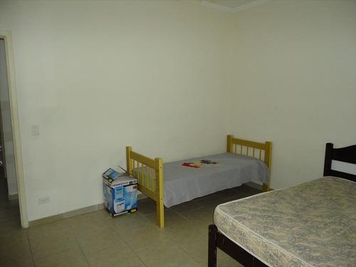 ref.: 346901 - amplo sobrado de 02 dormitórios - só 250 mil!