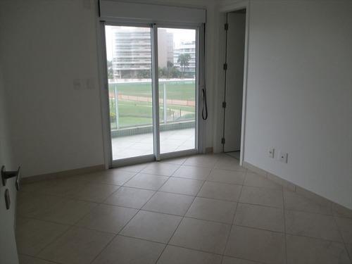 ref.: 347 - apartamento em bertioga, no bairro riviera de são lourenço - 4 dormitórios